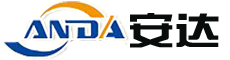 Xuzhou Anda Slewing Bearing Co.,Ltd